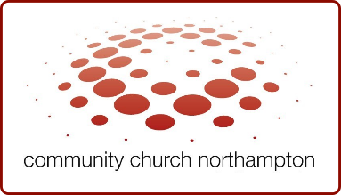 Community Church Northampton