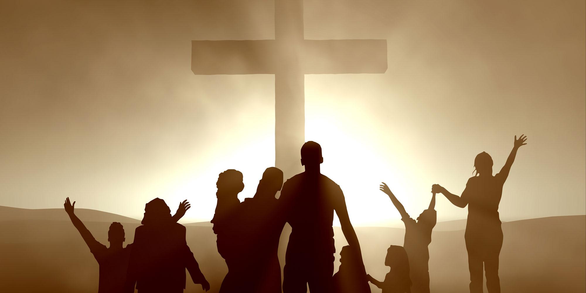 Kết quả hình ảnh cho worship